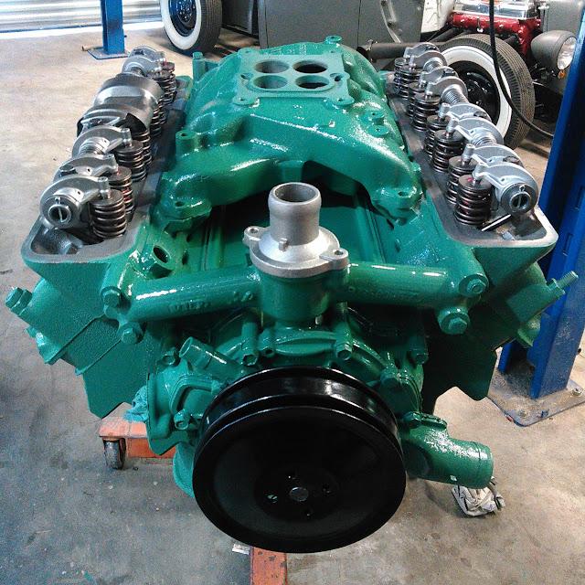 EngineRebuilding - IMG_20151007_233758.jpg