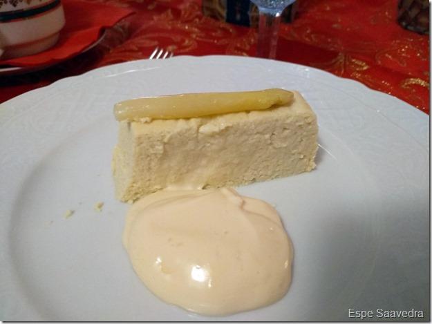 pastel esparragos (2)