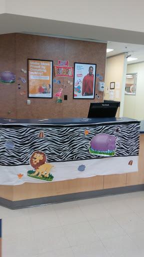 Blood Donation Center «CSL Plasma», reviews and photos