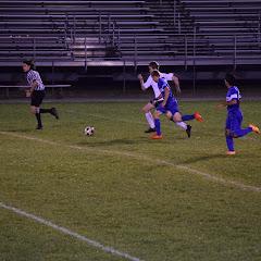 Boys Soccer Line Mountain vs. UDA (Rebecca Hoffman) - DSC_0346.JPG