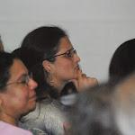 A2MM Diwali 2009 (314).JPG