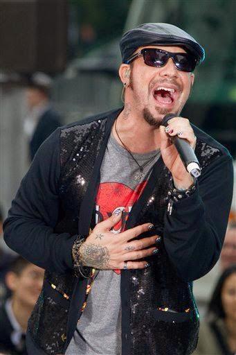 Backstreet Boys - Những Chàng Trai Làm Khuynh Đảo Thế Giới Backstreet-boys-aj-mclean-rehabjpg-e579f26e9cfa9d81
