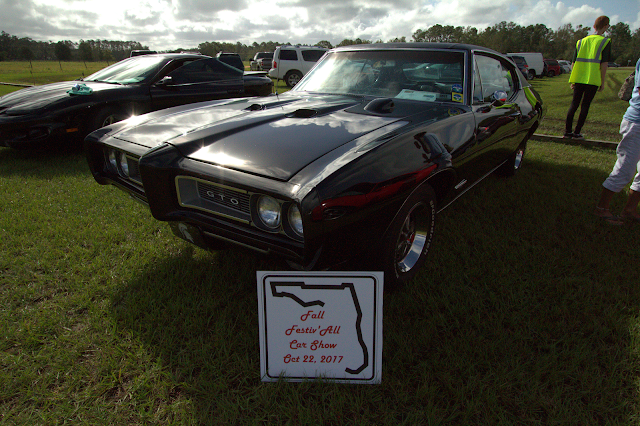 2017 Car Show @ Fall FestivAll - _MGL1349.png