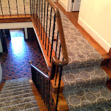Quick Carpet, LLC