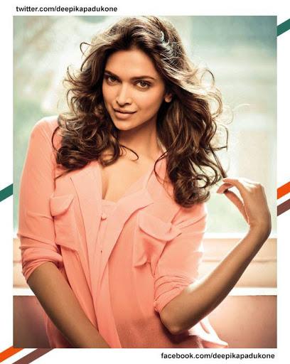 Deepika Padukone Dp Profile Pics