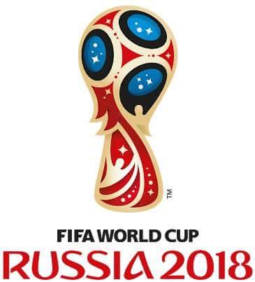 Clash of Kings Dünya Kupası Facebook Etkinliğini
