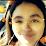 Sierra Hoyt's profile photo