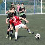 Moratalaz 2 - 0 Bercial   (113).JPG