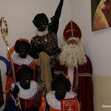 Sinterklaasfeest 2015