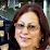 Martha Ticas's profile photo
