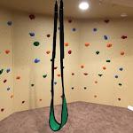 utah-basement-remodeling-finishing-layton13.JPG