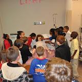 Camden Fairview 4th Grade Class Visit - DSC_0115.JPG