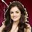 Kiran Rawat's profile photo