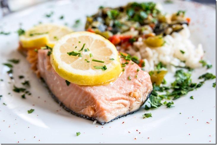 salmon[1]