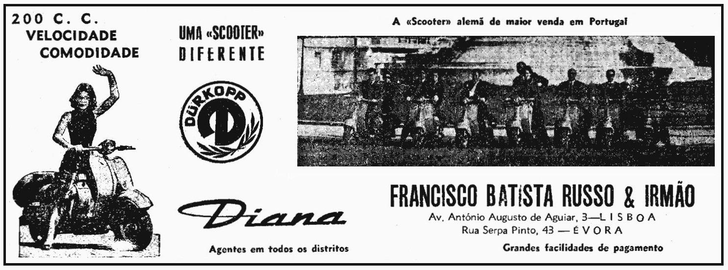 [1957-Francisco-Batista-Russo-18-0510]