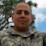 Anthony Rodriguez's profile photo
