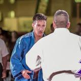 Subway Judo Challenge 2015 by Alberto Klaber - Image_38.jpg