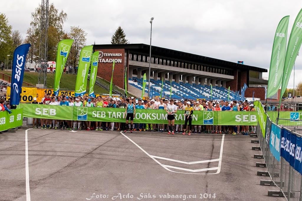 2014.05.11 SEB 32. Tartu Jooksumaraton - AS20140511KTM_070S.JPG