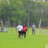 Championnat D1 phase 3 2012 - IMG_3901.JPG
