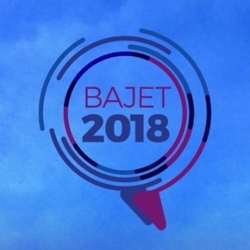 Intipati Belanjawan / Bajet 2018
