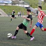 Moratalaz 3 - 2 Atl. Madrileño  (91).JPG