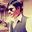 Faheem khan's profile photo
