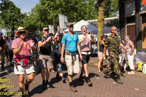 vierdaagse door cuijk 18-7-2014 (42).jpg