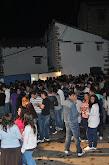 fiestas linares 2011 123.JPG