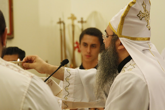 St Mark Liturgy - Fr. John Paul - _MG_0479.JPG
