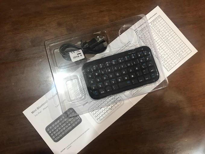 Iphone7plus を使って Blogger にアップ2