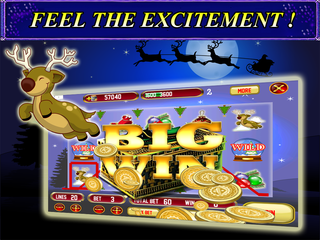 slot games online free casino holidays