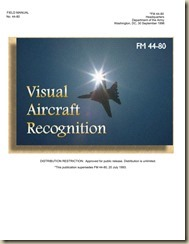 Visual Aircraft Recognition_01