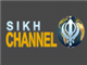 Watch Sikh Channel Live