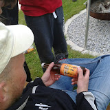 2016-05-25 Grillen Jugend  - upload_-1