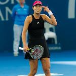 Ana Ivanovic - Brisbane Tennis International 2015 -DSC_8561.jpg