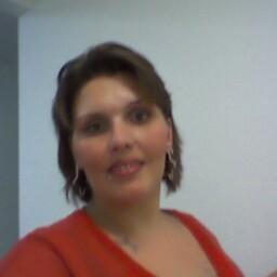 Lisa Sandford