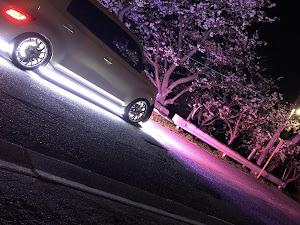 bB QNC21 のカスタム事例画像 りゅー@電飾bBさんの2020年04月03日20:38の投稿