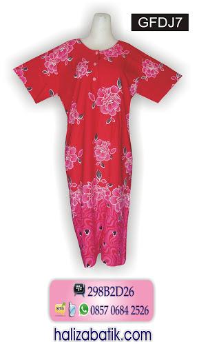 toko baju batik online, desain baju batik wanita, baju batik murah