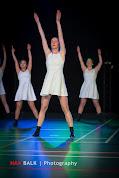 Han Balk Agios Dance-in 2014-1118.jpg