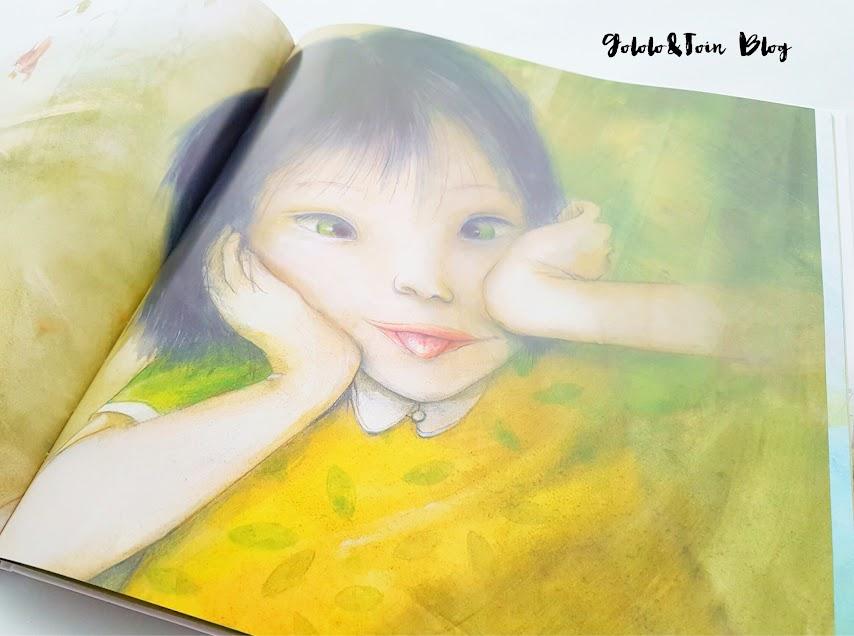 Cómo decirle a alguien que te gusta o Me haces feliz, el nuevo libro de Ediciones Uranito