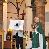parochie neemt afscheid van pastor Lansbergen - DSC_0032.jpg