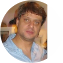 Ivan Angelov