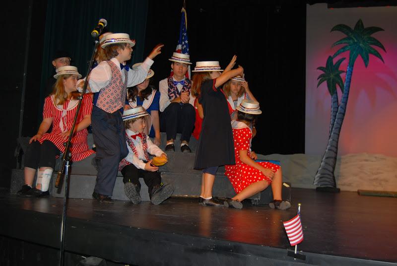 2012 StarSpangled Vaudeville Show - 2012-06-29%2B13.02.34.jpg