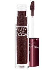 MAC_AaliyahINTERNATIONAL_Lipglass_OneInAMillion_white_72dpi_1_v1_current