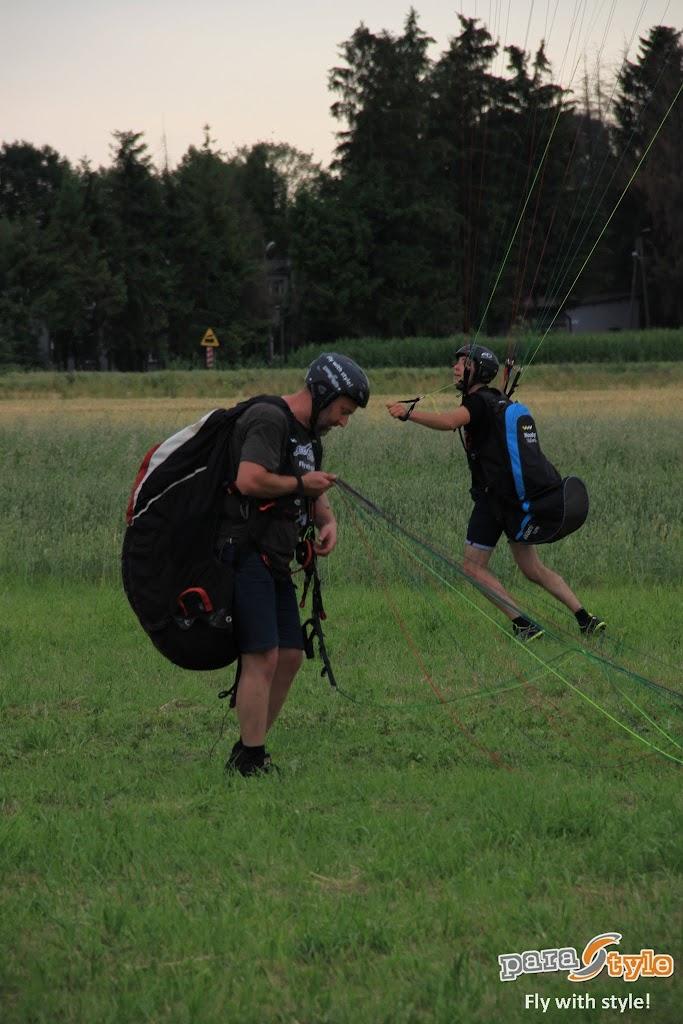 Szkolenia Lipiec 2017 - IMG_4653.JPG