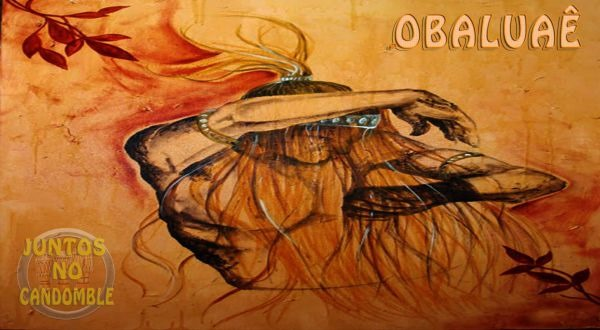 [Obalua%C3%AA+-+Omolu+-+Obaluai%C3%AA+-+Obaluwai%C3%AA+-+sapata+-+xapana+-+jagun+-+ajunssun+-+opanij%C3%A9+-+orix%C3%A1+-+candombl%C3%A9+-+umbanda%5B4%5D]