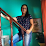 helena santos's profile photo