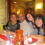 Fotos Cena Escuela Noviembre 2008 - Sopar%2Bescola%2B007.jpg