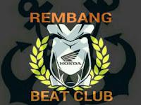 Komunitas Rembang BEAT Club