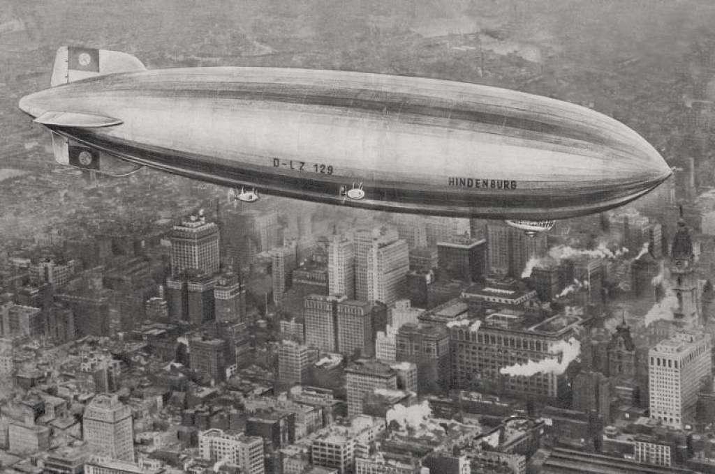 LZ_129_Hindenburg (5).jpg.jpg.2341196.jpg